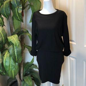 Bailey 44 Sweater Dress